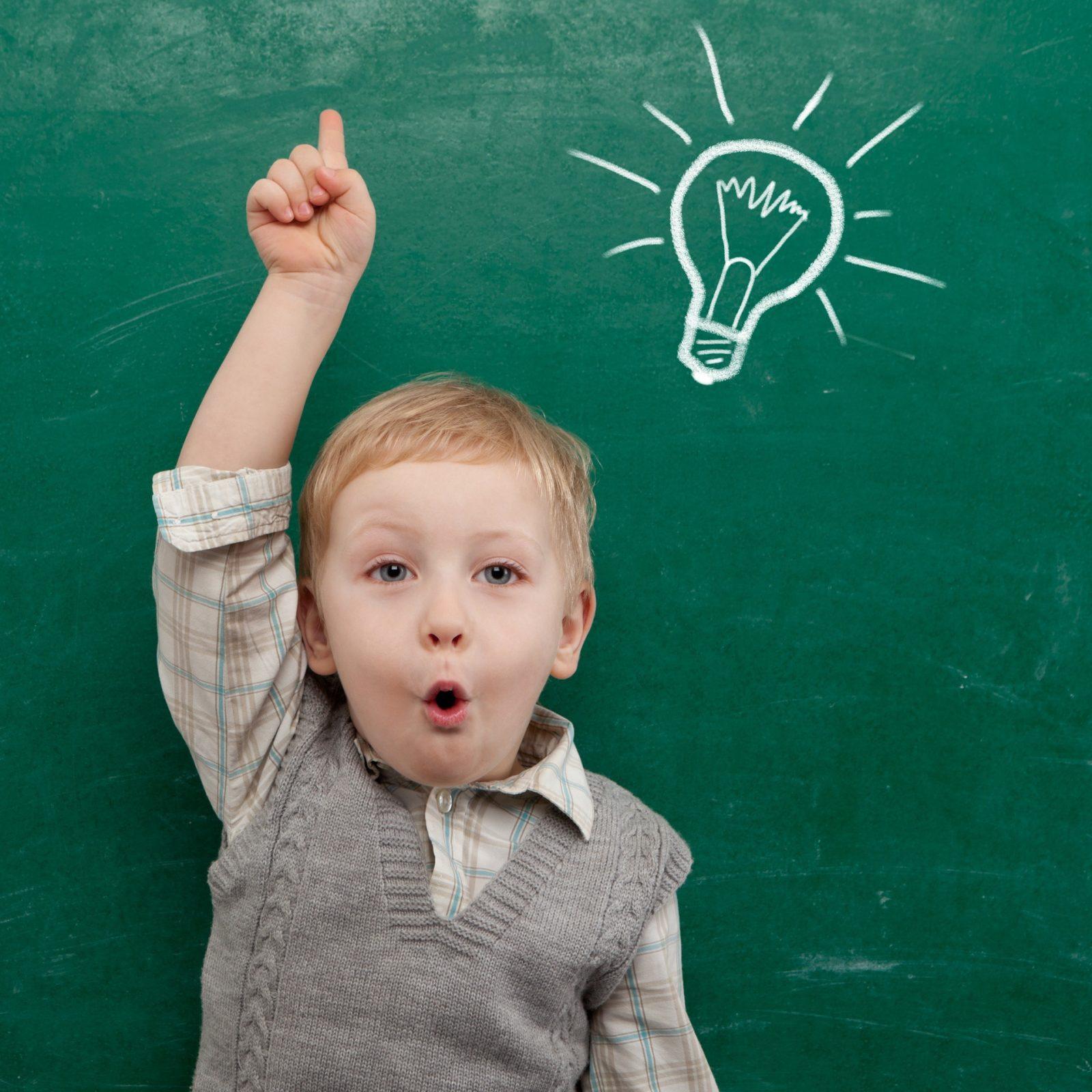 Familienpakt Webinar für Arbeitgeber– Alles zum ElterngeldPlus