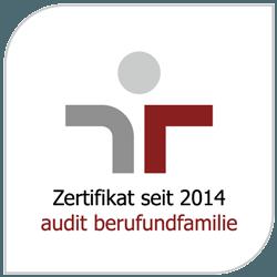 audit_bf_z_14_RGB_7_S