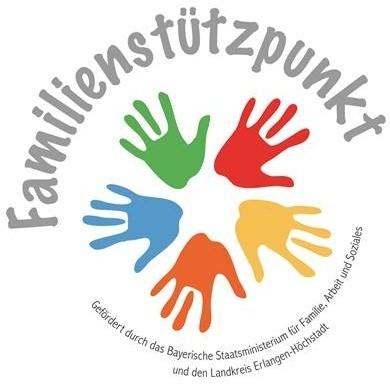 Familienstützpunkt in Adelsdorf eröffnet