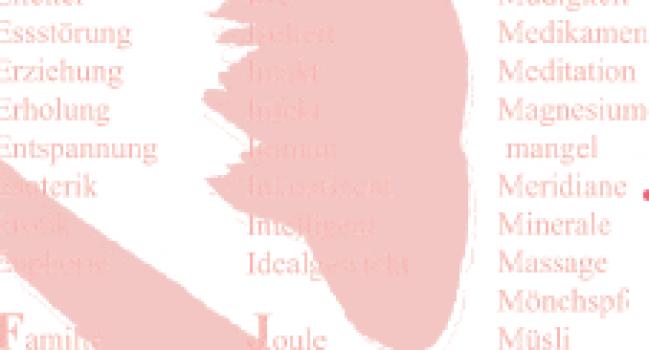 Gesundheitstag rund um Schwangerschaft und Geburt am 26.10.2019 im Kreuz&Quer