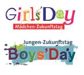 GirlnBoys