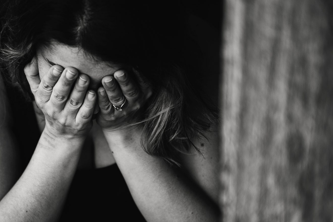 Corona-Zeit - Hilfe in Belastungs- und Krisensituationen