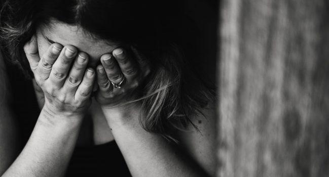 Corona-Zeit – Hilfe in Belastungs- und Krisensituationen