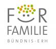Bündnis für Familie ERH