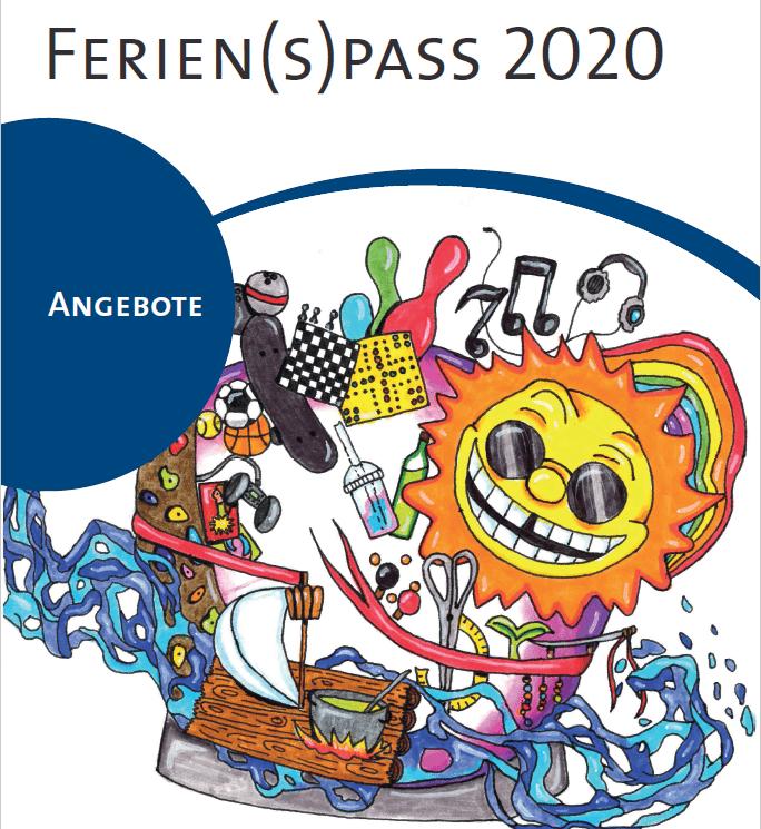 2020_Ferienpass-Plakat_