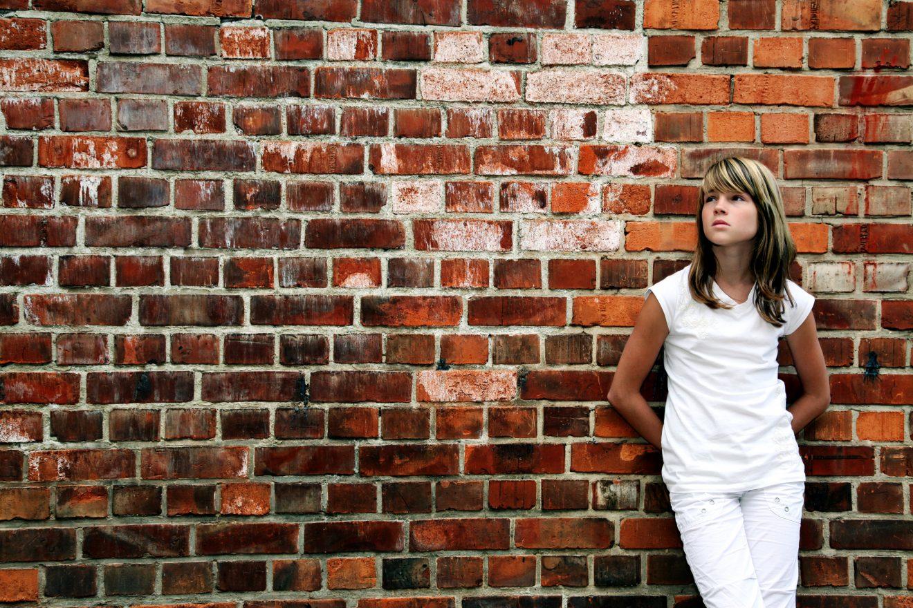 Zwischenruf: Jugend stärken – auch und gerade unter Corona-Bedingungen unerlässlich!