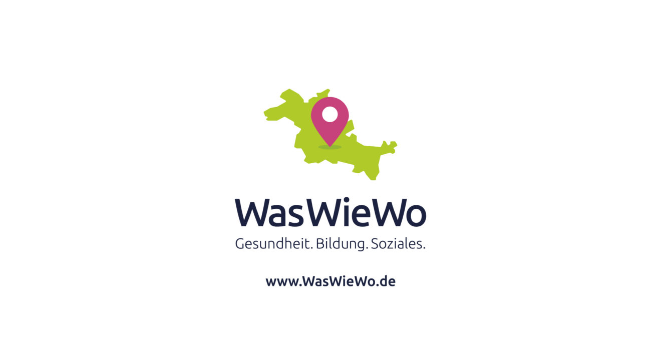 03_WasWieWo-Logo-RGB_Claim_web_farbig