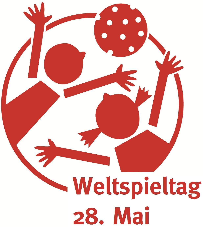 WST-Logo